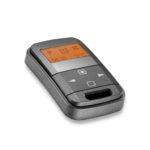 Eberspacher EasyStart Remote+